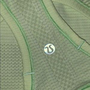 lululemon athletica Tops - Swiftly tech lululemon tank top